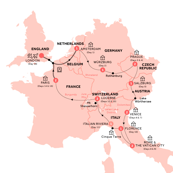 European Discovery Return Eurostar (Summer 2018) - Insight | Pavlus on shanghai maglev train map, gare du nord, turkish airlines map, united airlines map, croydon tramlink map, first great western map, channel tunnel map, icelandair map, national rail, deutsche bahn, hawaiian airlines map, channel tunnel, singapore airlines map, virgin trains, east coast, m6 motorway map, great western railway map, qatar airways map, st pancras railway station, db bahn map, stena line map, london overground, british airways map, lan airlines map, high-speed rail, south west trains, chiltern railways map, waterloo station, le shuttle map, us airways map, alaska airlines map,