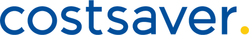 CostSaver Logo