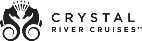 Crystal River Cruises Logo