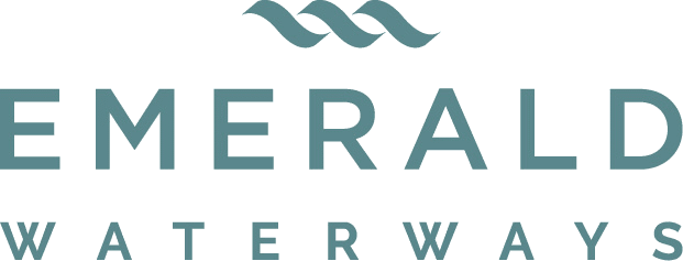 Emerald Waterways Logo